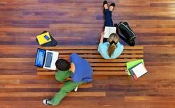 39 site tập hợp các bài học ngắn thú vị trên Internet, giúp bạn trang bị kiến thức vào đời