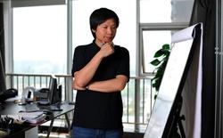 Xiaomi đang kéo smartphone giá rẻ Trung Quốc xuống vực thẳm?