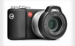 Leica trình làng X-U: chiếc máy chụp ảnh dưới nước đầu tiên với giá gần 3.000 USD