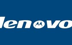 """Mối duyên Motorola & Lenovo đang gợi nhắc rất nhiều về """"thảm họa"""" của HP và Palm"""