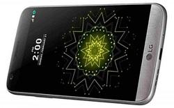 LG muốn phủ đầu Samsung, Apple bằng cách cho LG G6 lên kệ sớm hơn 1 tháng