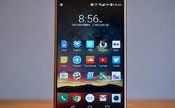 LG V20 - Kẻ kế thừa siêu phẩm V10 sẽ chính thức ra mắt vào tháng 9