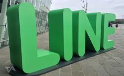 Line bất ngờ ra mắt dịch vụ Internet di động, dùng SIM riêng, miễn phí khi truy cập Facebook