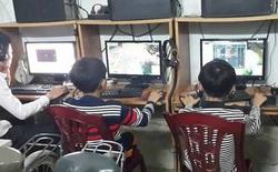 Tôi đi code dạo: Thiếu kĩ năng Google, lập trình viên Việt Nam có giỏi tới mấy cũng khó sống!