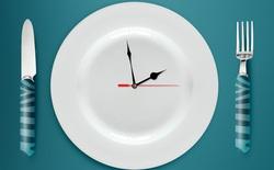 Đây là thời điểm tồi tệ nhất để ăn trưa, nếu bạn đang cố gắng giảm cân