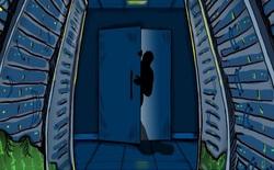 Hacker đánh cắp 1,4 triệu mật khẩu từ các diễn đàn nổi tiếng như Web Hosting Talk, Mac Forums