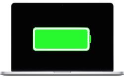 Giải mã vấn đề hao pin của MacBook Pro 2016 và cách khắc phục