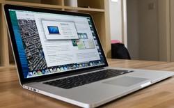 Sau 4 năm, cuối cùng dòng Macbook Pro cũng nhận được nâng cấp thực sự đáng giá
