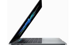 """Với mức giá vượt trội, Macbook Pro vẫn chưa thể """"ăn"""" được PC ở những điểm sau"""