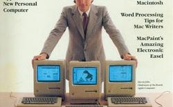 """Bạn sẽ giật mình khi nhận ra tình cảnh của Apple đang ứng với """"Lời nguyền 6 năm"""""""