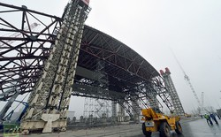 5 điều có thể bạn chưa biết về thảm họa Chernobyl