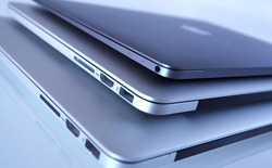 Chọn mua Macbook cũ không hề đơn giản, chúng tôi có 4 lời khuyên nhỏ dành cho bạn