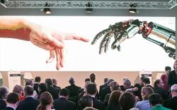 Cách mạng công nghiệp lần thứ tư đang thay đổi thế giới như thế nào?
