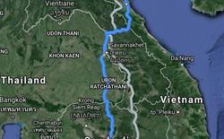Bi hài chuyện Google Maps chỉ sai đường ở Việt Nam