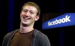Bước đi mới của Facebook có thể làm vừa lòng báo chí và dân làm nội dung?