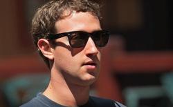Có thể bạn chưa nhận ra Facebook đang chơi một nước cờ nguy hiểm với Apple
