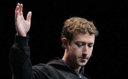 Facebook cho biết họ sẽ cố gắng ngăn chặn việc lan truyền thông tin sai lệch trên mạng xã hội