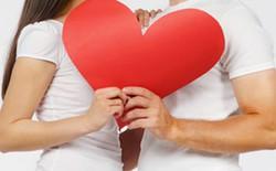 Nếu đang cô đơn, các ứng dụng hẹn hò sẽ chẳng thể giải quyết vấn đề của bạn, đây là lý do tại sao
