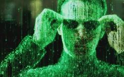 """""""Số hóa não bộ"""" như trong Ma Trận: Liệu viễn cảnh trên có xảy ra với nhân loại trong tương lai?"""