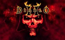 Blizzard tung bản cập nhật cho tựa game đã 16 năm tuổi Diablo II