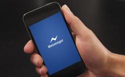 Tính năng mới của Facebook sẽ rất tuyệt vời nếu chúng ta vẫn còn dùng Internet tốc độ rùa bò
