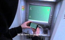 Thái Lan: 10.000 máy ATM đứng trước nguy cơ bị hack mất tiền, hàng nghìn máy buộc phải ngừng hoạt động