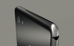 Vì sao gốm là sự lựa chọn hoàn hảo cho iPhone thế hệ tiếp theo