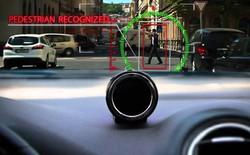 Thiết bị cảm biến quan trọng giúp dự đoán trước tai nạn va chạm giao thông sắp xảy ra