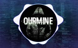 Gặp gỡ OurMine, nhóm hacker từng hack được tài khoản của Mark Zuckerberg lẫn CEO Google