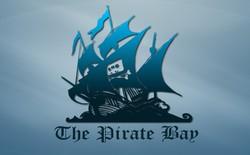 """""""Vịnh cướp biển"""" một lần nữa trở thành trang chia sẻ Torrent được truy cập nhiều nhất"""