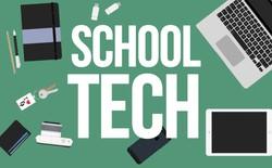 #BackToSchool: Bạn là học sinh, sinh viên? Đây là những món đồ bạn nên sở hữu dịp tựu trường