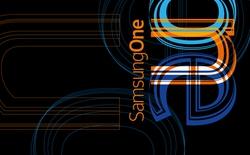 Samsung ra mắt SamsungOne - một phông chữ thống nhất cho các sản phẩm của mình