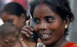 5 thứ bạn sẽ nhận được ở Ấn Độ với một cuộc gọi nhỡ