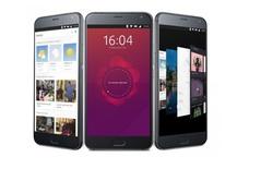 Smartphone chạy Ubuntu của Meizu chính thức lên kệ, giá 8,2 triệu đồng