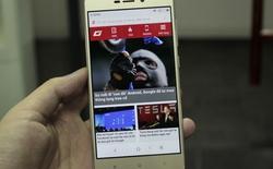 Redmi 3 Pro tại Việt Nam: Snapdragon 616, RAM 3 GB, giá từ 4 triệu