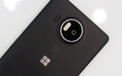 Windows 10 Mobile sẽ hỗ trợ 64-bit: RAM lên tới 8 GB, chạy được ứng dụng x86