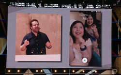 Google Duo, ứng dụng video call hấp dẫn hơn nhiều so với FaceTime của Apple