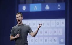 Facebook chuẩn bị thêm tính năng mã hóa end - to - end cho Messenger?