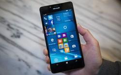 FPT Shop chính thức giảm giá Lumia 950 còn 3,9 triệu đồng, giảm tới 12 triệu so với khi mới bán ra cách đây 1 năm
