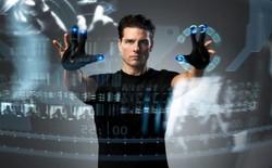 10 phát minh khoa học viễn tưởng đã và đang trở thành sự thật