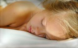 Có phải nếu thiếu ngủ thì bạn sẽ thèm ăn không? Đây là lý do tại sao