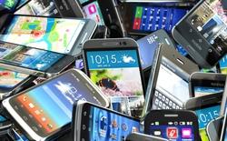 Smartphone giá rẻ không còn hot ở Trung Quốc và đó là điều Xiaomi và những người bạn nên lo lắng