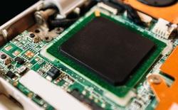So găng giữa các chip di động hàng đầu năm 2016: Snapdragon 821, Exynos 8890, Helio X25 và Kirin 960