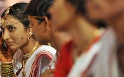 Gần một nửa dân số Ấn Độ chả biết iPhone là gì