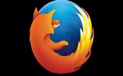 Sau Chrome, đến lượt Firefox nói lời chia tay vĩnh viễn với Flash