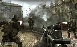 Microsoft hoàn tiền cho game thủ Call of Duty vì... không có ai chơi cùng