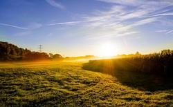 Mặt trời sẽ trông như thế nào khi không phải nhìn từ Trái Đất?