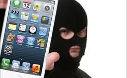 """Nhân viên Foxconn trộm 5.700 chiếc iPhone, """"đút túi"""" hơn 1,56 triệu USD"""