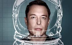 Elon Musk đang mưu đồ cho Tesla thống trị ngành công nghiệp ô tô theo cách chưa ai từng nghĩ tới