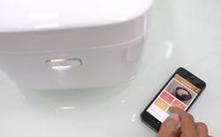 """""""Đập hộp"""" nồi cơm điện thông minh của Xiaomi, hãy nấu cơm theo phong cách hiện đại nhất"""